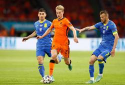 Nhận định, soi kèo Na Uy vs Hà Lan, 1h45 ngày 02/09, VL World Cup