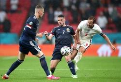 Nhận định, soi kèo Hungary vs Anh, 01h45 ngày 03/09, VL World Cup