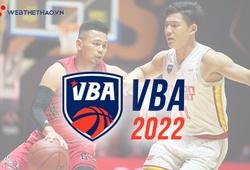 VBA 2022 hé lộ những thông tin mới nhất, Đội tuyển Việt Nam vắng mặt?