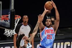 LaMarcus Aldridge có thể tái xuất NBA: Nets dẫn đầu cuộc đua
