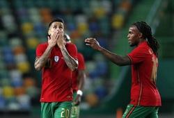 Đội hình Qatar vs Bồ Đào Nha: HLV Santos sử dụng đội hình B