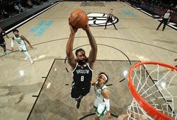 Brooklyn Nets trao đổi với Detroit Pistons: Nước đi lợi hại!