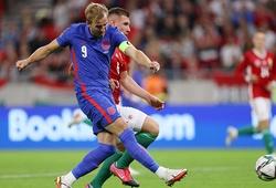 Nhận định, soi kèo Anh vs Andorra, 23h00 ngày 05/09, VL World Cup