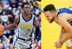 Golden State tìm trợ thủ cho Stephen Curry, thử việc PG kỳ cựu