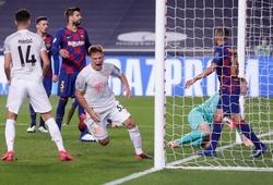 Kèo bóng đá C1 hôm nay - Tỷ lệ cúp C1 châu Âu mới nhất