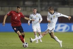 Nhận định, soi kèo Áo vs Scotland, 1h45 ngày 08/09, VL World Cup