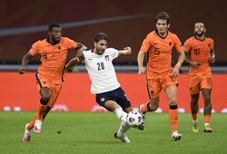 Nhận định, soi kèo Hà Lan vs Thổ Nhĩ Kỳ, 01h45 ngày 08/09