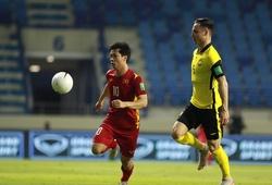 Chốt ngày Công Phượng tập trung đội tuyển Việt Nam