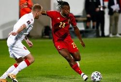 Nhận định, soi kèo Belarus vs Bỉ, 01h45 ngày 09/09, VL World Cup