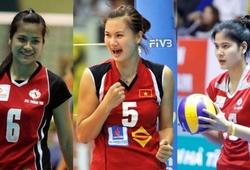 BTL Thông Tin - FLC: Cái nôi của những phụ công xuất sắc bậc nhất bóng chuyền nữ Việt Nam