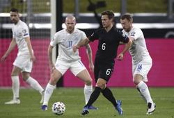 Nhận định, soi kèo Iceland vs Đức, 01h45 ngày 09/09, VL World Cup