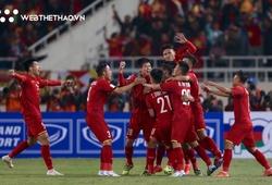 Lịch trực tiếp Bóng đá TV hôm nay 7/9: Việt Nam vs Australia
