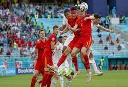 Nhận định, soi kèo Xứ Wales vs Estonia, 01h45 ngày 09/09