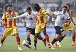 Nhận định, soi kèo Benevento vs Lecce, 01h30 ngày 11/09