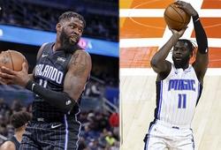Lakers, Bulls và Blazers đồng loạt nhắm tay ném 3 chuyên thủ chất lượng