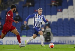 Nhận định bóng đá Brentford vs Brighton, Ngoại hạng Anh