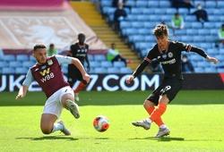 Nhận định bóng đá Chelsea vs Aston Villa, Ngoại hạng Anh