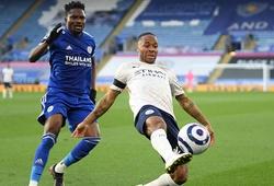 Nhận định bóng đá Leicester vs Man City, Ngoại hạng Anh