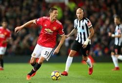 Nhận định bóng đá MU vs Newcastle, Ngoại hạng Anh