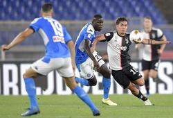 Nhận định, soi kèo Napoli vs Juventus, 23h ngày 11/9, VĐQG Italia