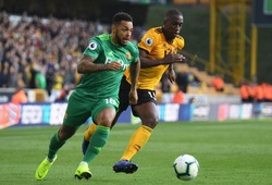 Nhận định bóng đá Watford vs Wolves, Ngoại hạng Anh