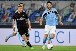 Nhận định, soi kèo AC Milan vs Lazio, 23h ngày 12/09, VĐQG Italia