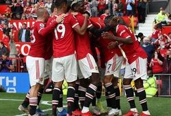 Kết quả MU vs Newcastle, vòng 4 Ngoại hạng Anh
