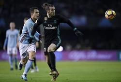 Nhận định, soi kèo Real Madrid vs Celta Vigo, 02h00 ngày 13/09