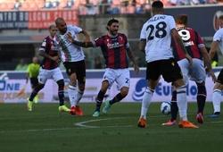 Nhận định, soi kèo Torino vs Salernitana, 20h00 ngày 12/09