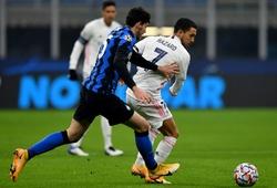 Lịch trực tiếp Bóng đá TV hôm nay 15/9: Inter Milan vs Real Madrid