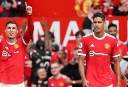 Đội hình ra sân Young Boys vs MU: Varane dự bị, Ronaldo đá chính