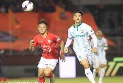 Ông Park sớm loại một cầu thủ trước trận gặp Trung Quốc