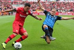 Nhận định, soi kèo Leverkusen vs Ferencvarosi, 23h45 ngày 16/09