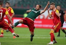 Nhận định, soi kèo Lokomotiv Moscow vs Marseille, 23h45 ngày 16/9