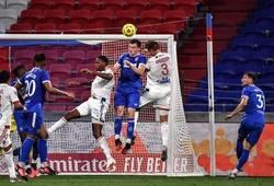 Nhận định, soi kèo Rangers vs Lyon, 2h ngày 17/09, Cúp C2 châu Âu