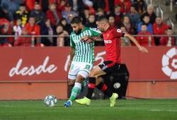 Nhận định, soi kèo Real Betis vs Celtic, 23h45 ngày 16/09, Cúp C2