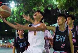 Bóng rổ Tp.Hồ Chí Minh mở cửa trở lại từ tháng 10?