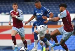 Nhận định bóng đá Aston Villa vs Everton, Ngoại hạng Anh