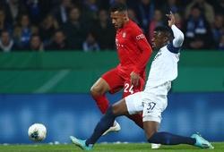 Nhận định, soi kèo Bayern Munich vs Bochum, 20h30 ngày 18/09