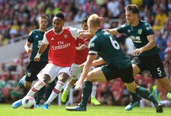Nhận định bóng đá Burnley vs Arsenal, Ngoại hạng Anh