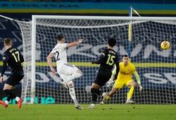 Link xem trực tiếp Newcastle vs Leeds, bóng đá Ngoại hạng Anh