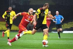 Nhận định bóng đá Norwich vs Watford, Ngoại hạng Anh