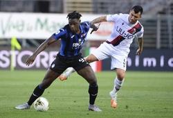 Nhận định, soi kèo Salernitana vs Atalanta, 01h45 ngày 19/09