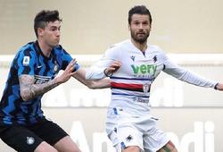 Nhận định, soi kèo Empoli vs Sampdoria, 17h30 ngày 19/09
