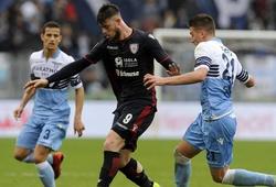 Nhận định, soi kèo Lazio vs Cagliari, 23h ngày 19/09, VĐQG Italia