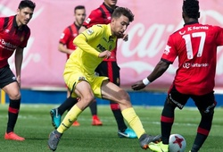 Nhận định, soi kèo Mallorca vs Villarreal, 19h00 ngày 19/09