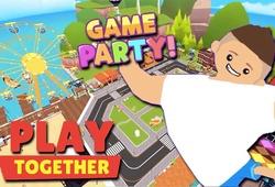 Code Play Together mới nhất hôm nay: Cập nhật 18/9/2021