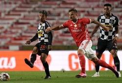 Nhận định, soi kèo Benfica vs Boavista, 01h00 ngày 21/09