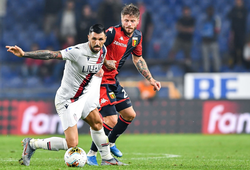Nhận định, soi kèo Bologna vs Genoa, 23h30 ngày 21/9, VĐQG Italia