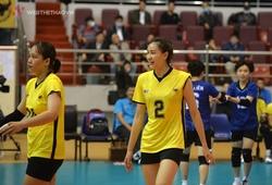 Những cuộc đối đầu nảy lửa vòng 2 giải bóng chuyền VĐQG 2021: Than Quảng Ninh vs VTV Bình Điền Long An